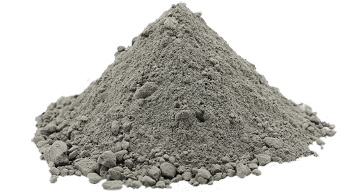 Low Heat Cement
